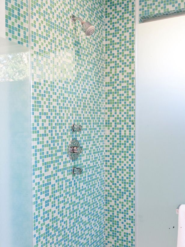 green_wall_tiles_for_bathroom_17