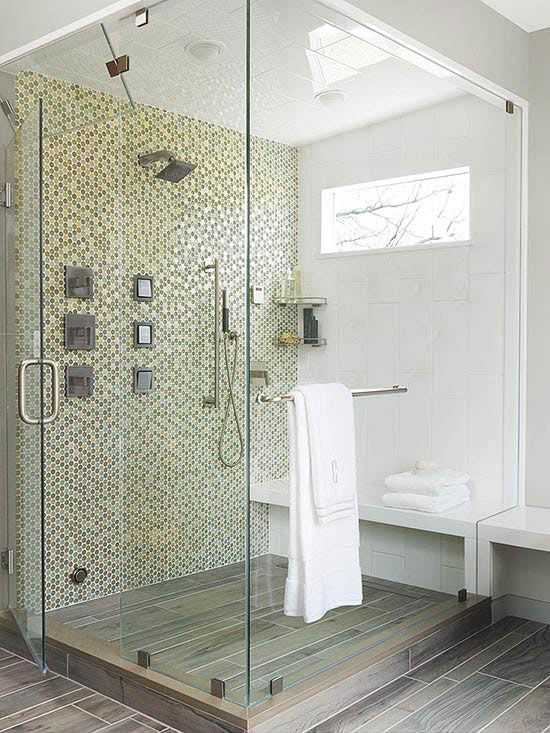 green_wall_tiles_for_bathroom_19
