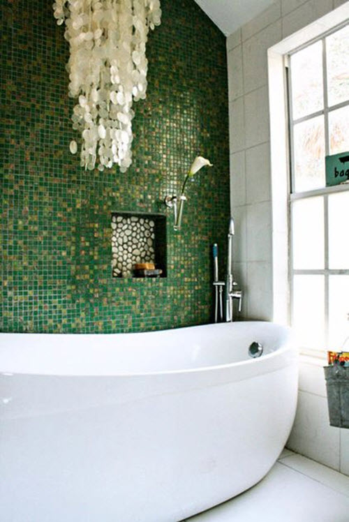 green_wall_tiles_for_bathroom_22