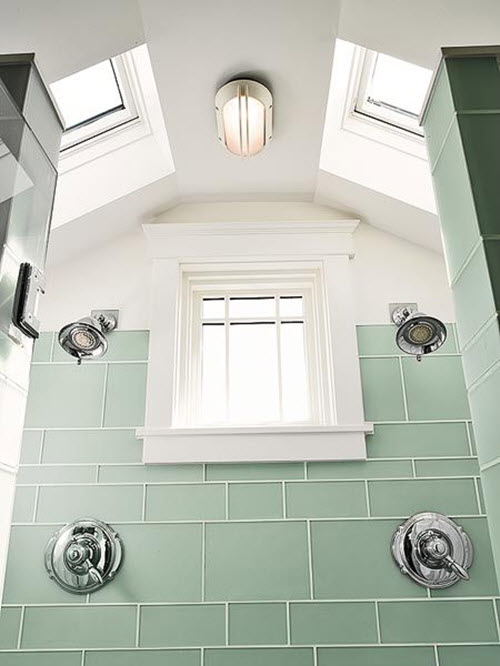 green_wall_tiles_for_bathroom_24