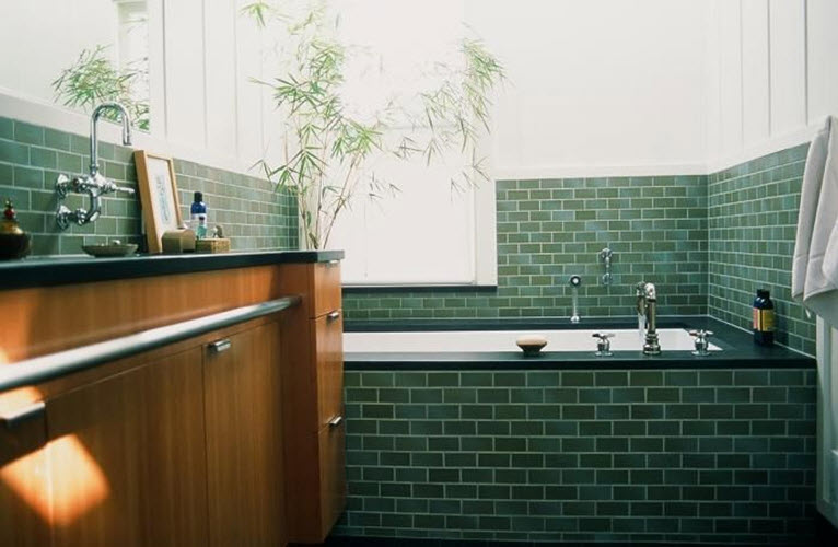green_wall_tiles_for_bathroom_26