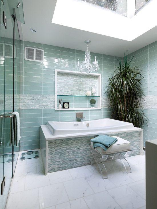 green_wall_tiles_for_bathroom_27