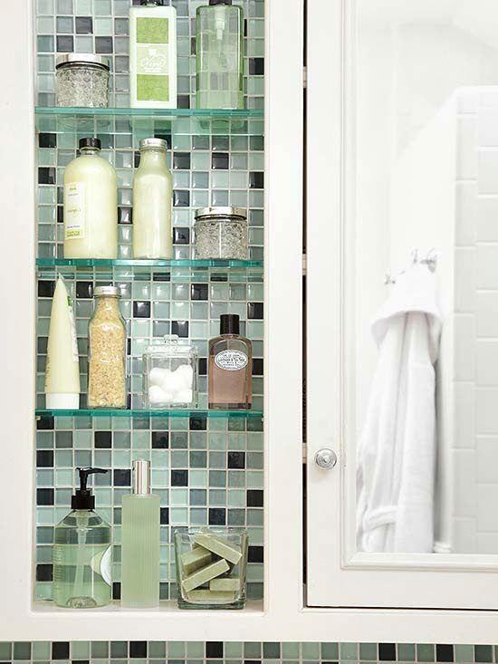 green_wall_tiles_for_bathroom_28
