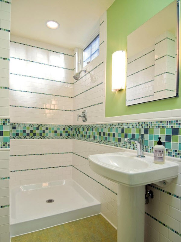 green_wall_tiles_for_bathroom_29