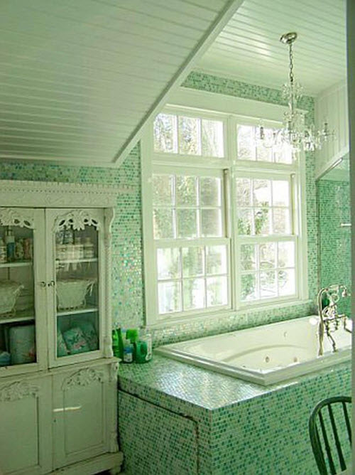 green_wall_tiles_for_bathroom_32