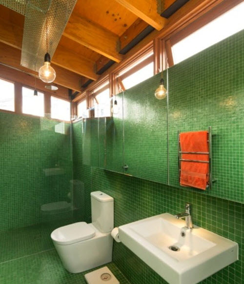 green_wall_tiles_for_bathroom_34