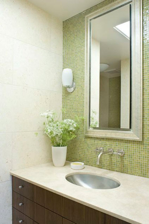 green_wall_tiles_for_bathroom_35