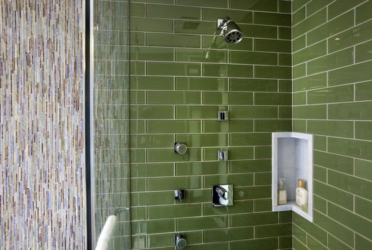 green_wall_tiles_for_bathroom_37