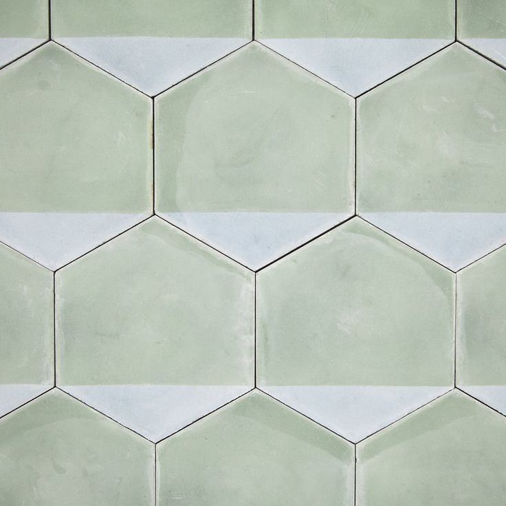 green_wall_tiles_for_bathroom_5