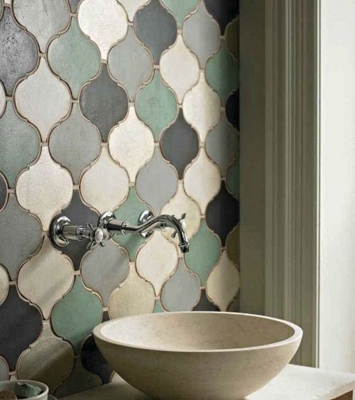 green_wall_tiles_for_bathroom_6