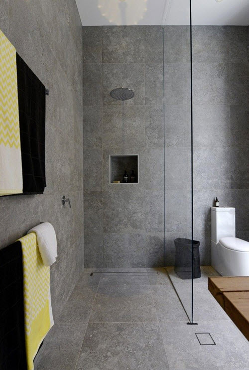 grey_bathroom_floor_tile_13