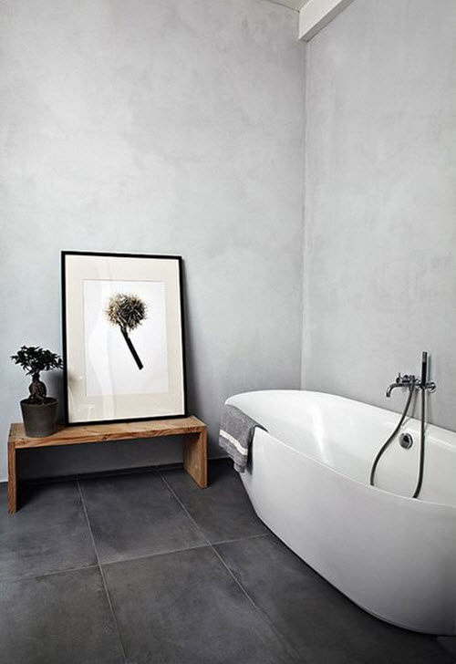 grey_bathroom_floor_tile_15