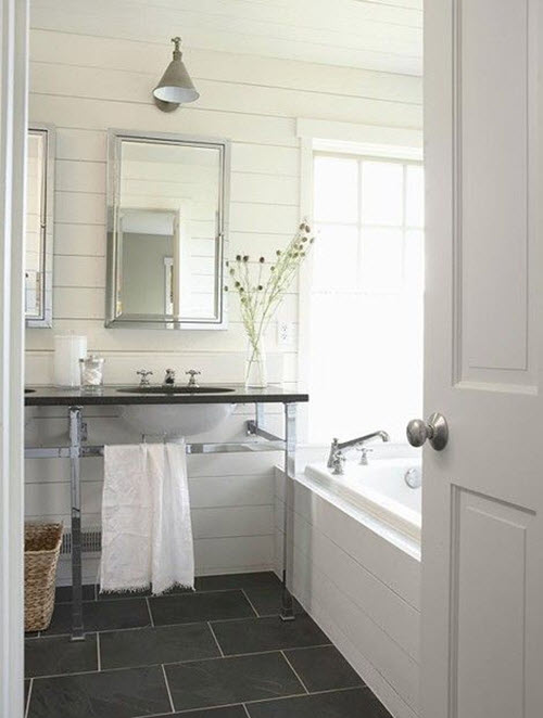 grey_bathroom_floor_tile_20