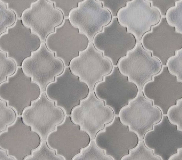 grey_bathroom_floor_tile_21