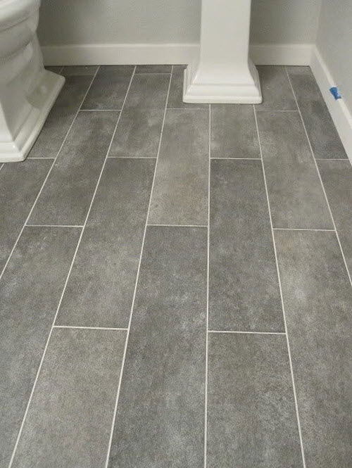 grey_bathroom_floor_tile_3