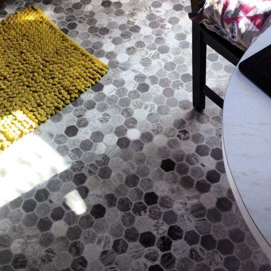 grey_bathroom_floor_tile_38