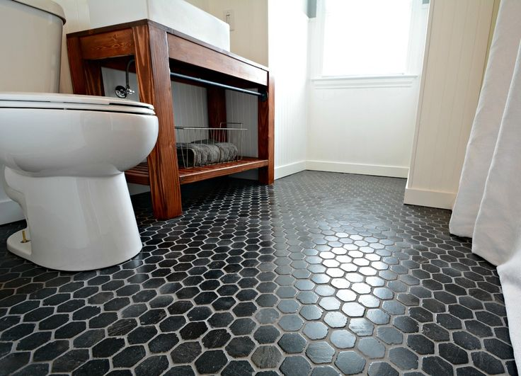 grey_bathroom_floor_tile_39