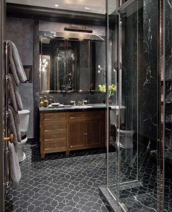 grey_bathroom_floor_tile_40