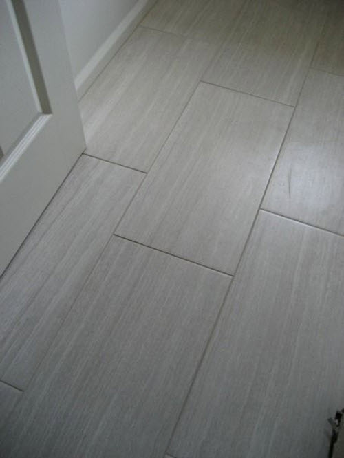 grey_bathroom_floor_tile_5