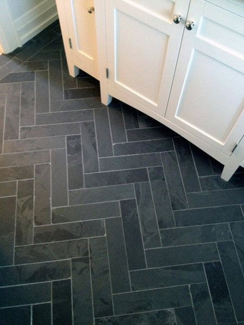 grey_bathroom_floor_tile_6