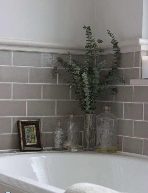 grey_bathroom_tile_1