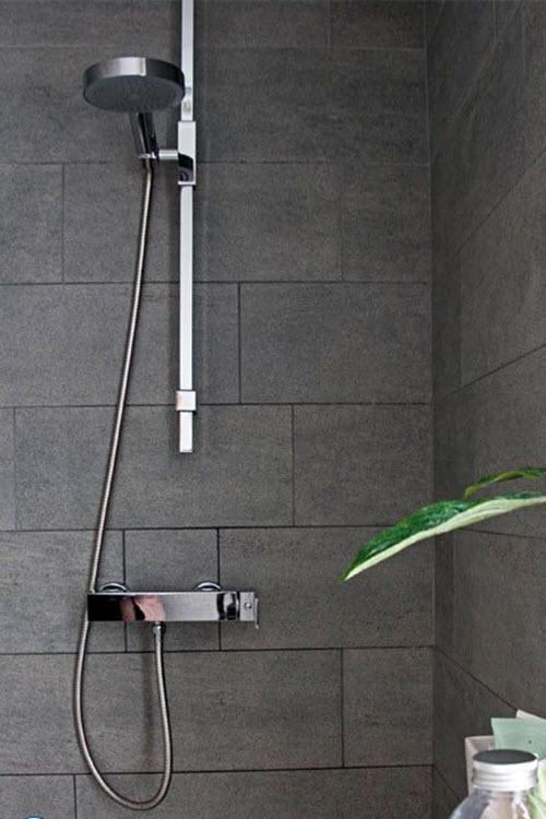 grey_bathroom_tile_10