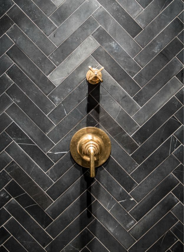 grey_bathroom_tile_11