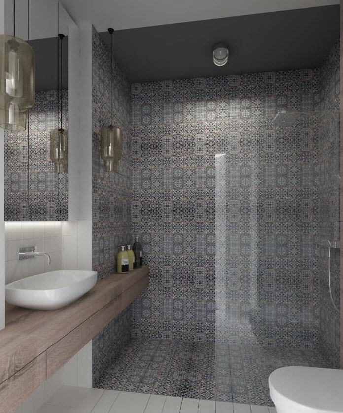 grey_bathroom_tile_12
