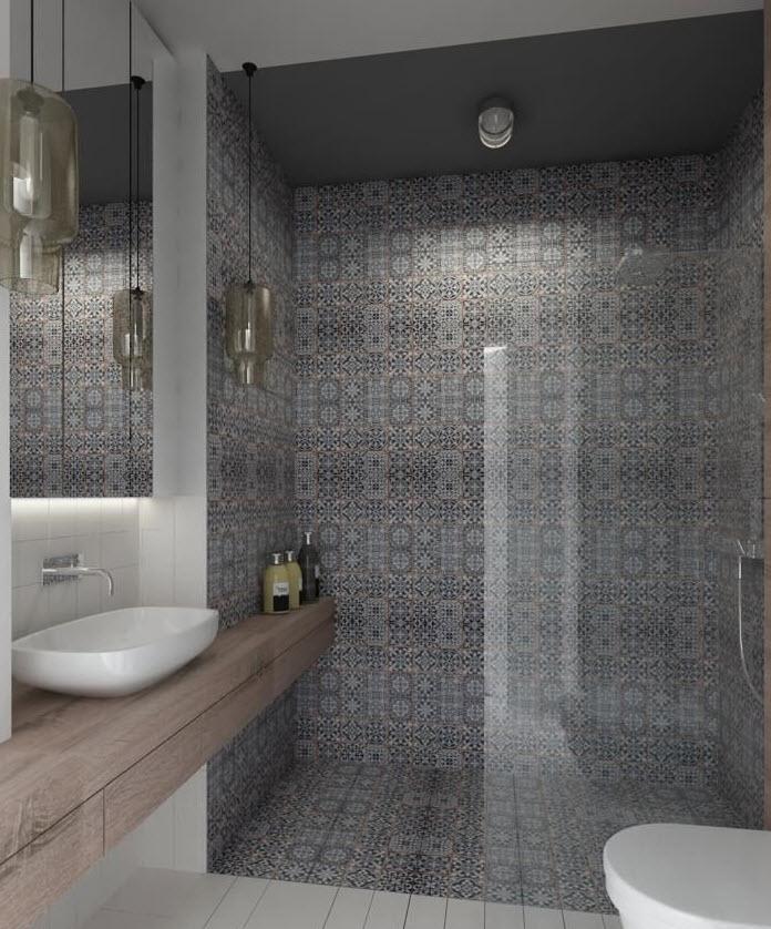 grey_bathroom_tile_12