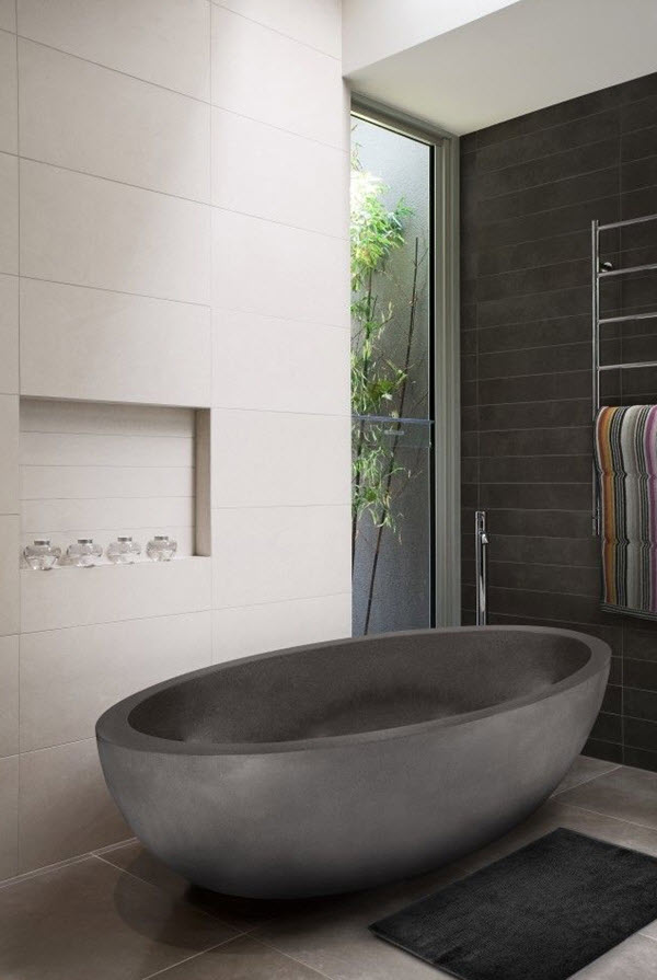 grey_bathroom_tile_14