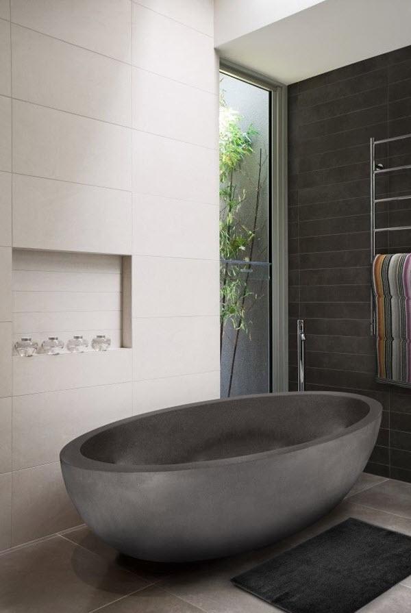 grey_bathroom_tile_14