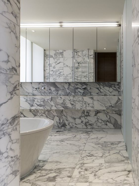 grey_bathroom_tile_16