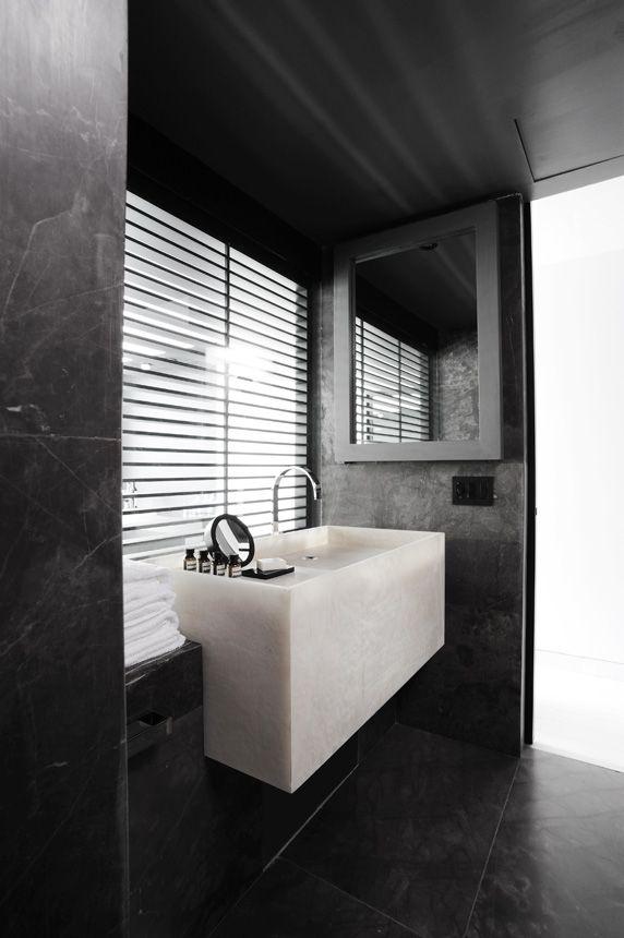 grey_bathroom_tile_17