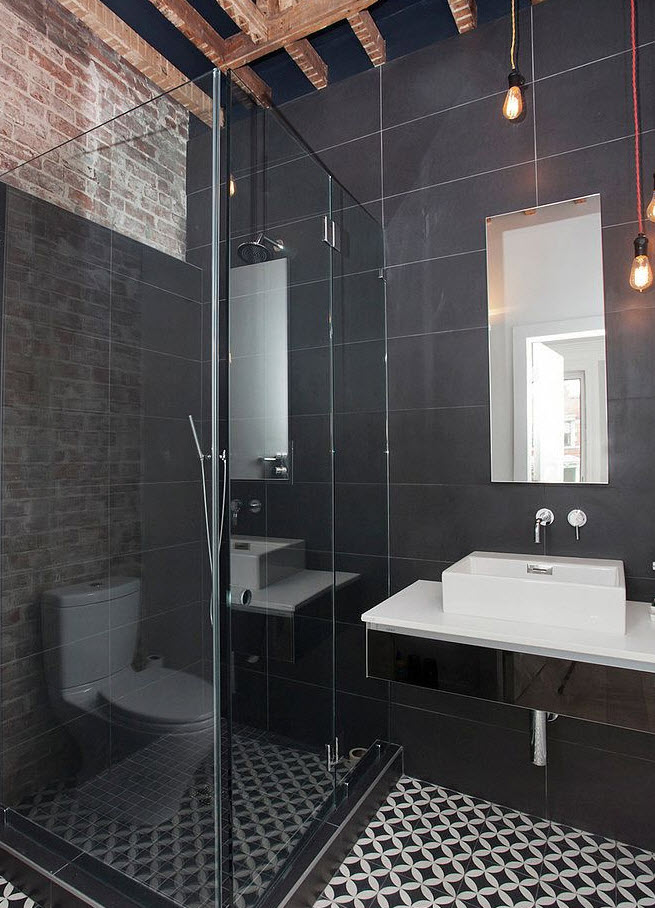 grey_bathroom_tile_18