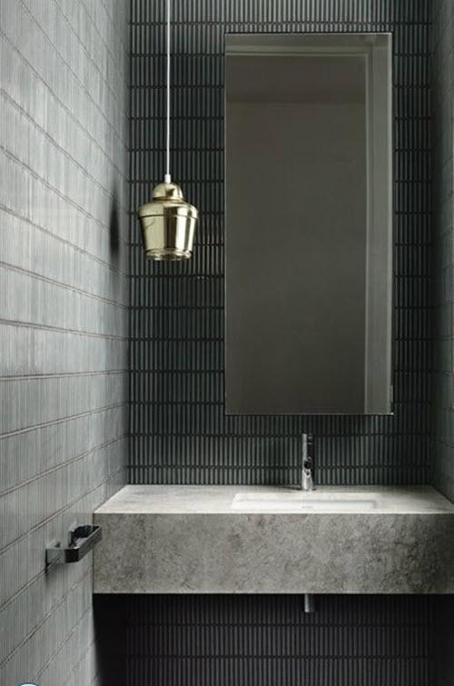 grey_bathroom_tile_19