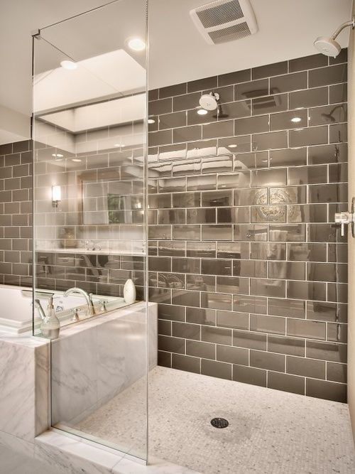 grey_bathroom_tile_2