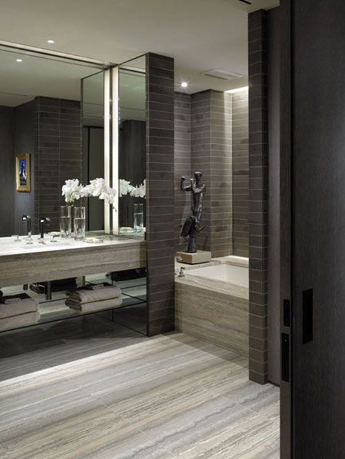 grey_bathroom_tile_20