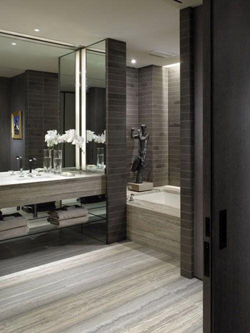 grey_bathroom_tile_20