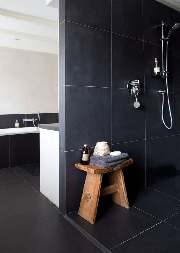 grey_bathroom_tile_21