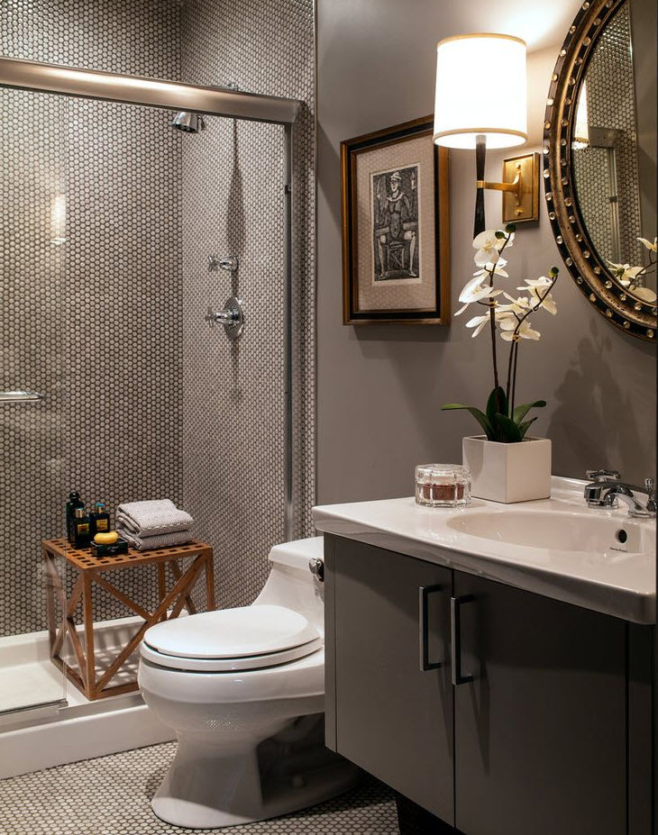 grey_bathroom_tile_23