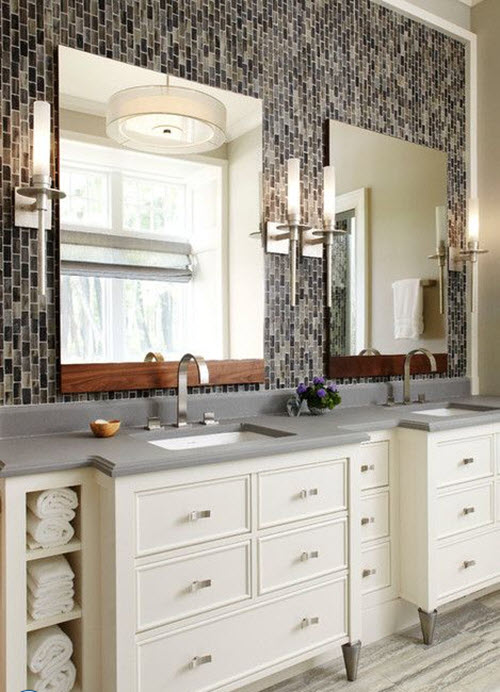 grey_bathroom_tile_25