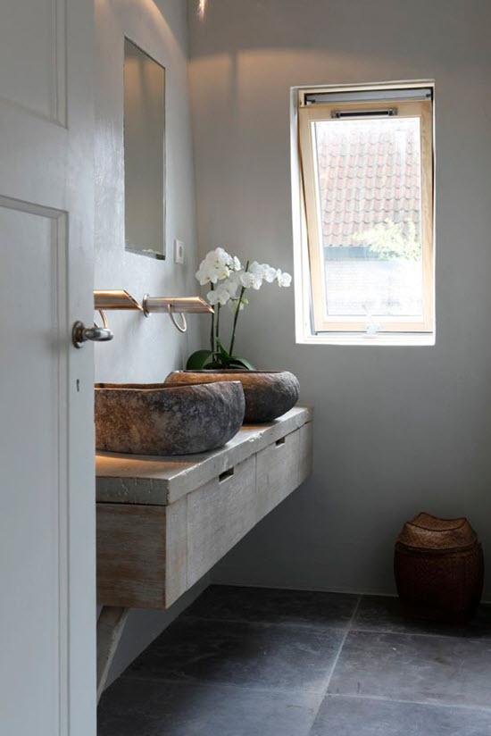 grey_bathroom_tile_26