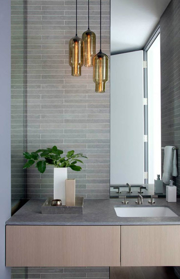 grey_bathroom_tile_27