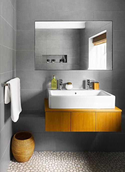 grey_bathroom_tile_28