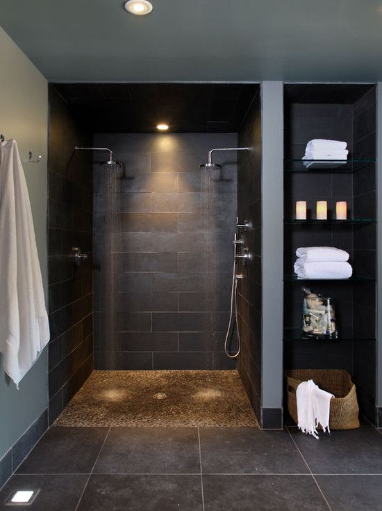 grey_bathroom_tile_31