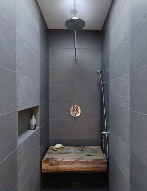 grey_bathroom_tile_32