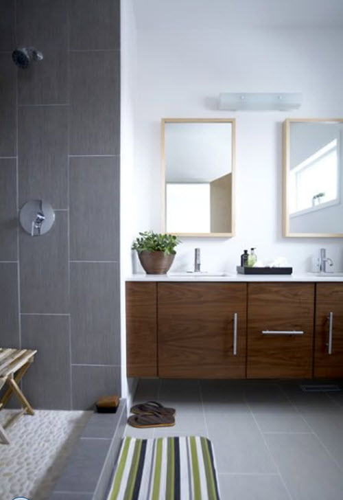 grey_bathroom_tile_35
