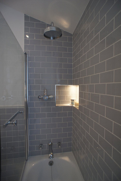 grey_bathroom_tile_36