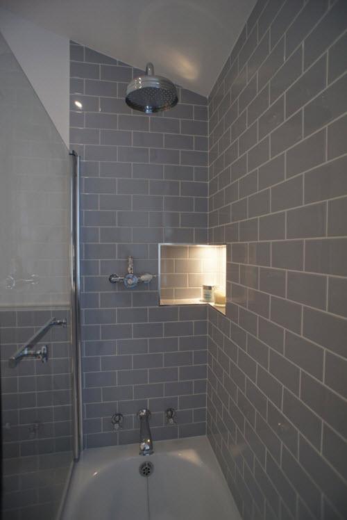 grey_bathroom_tile_36