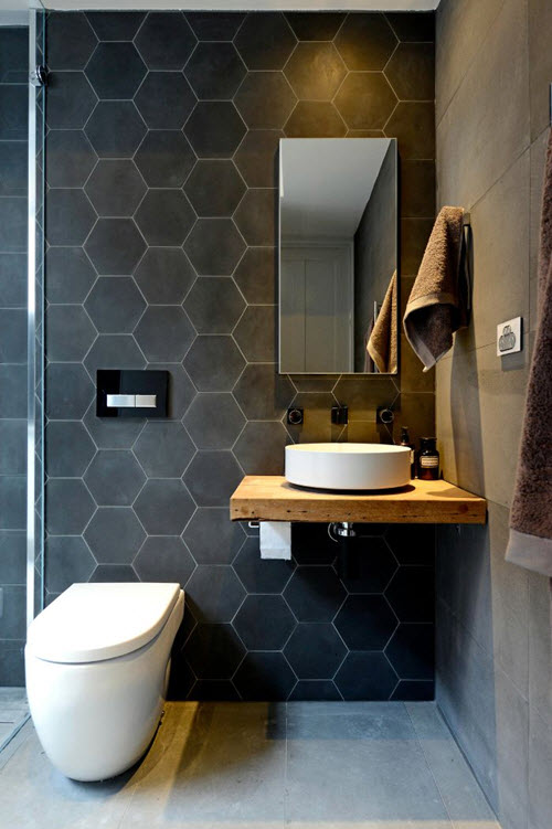 grey_bathroom_tile_38